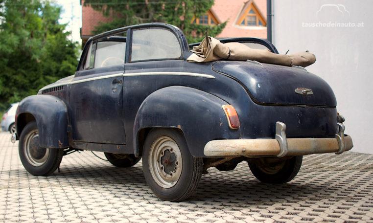 tauschedeinauto-autotausch-autokauf-auto-verkaufen-youngtimer-oldtimer-sportwagen-Opel-Olympia-cabrio1