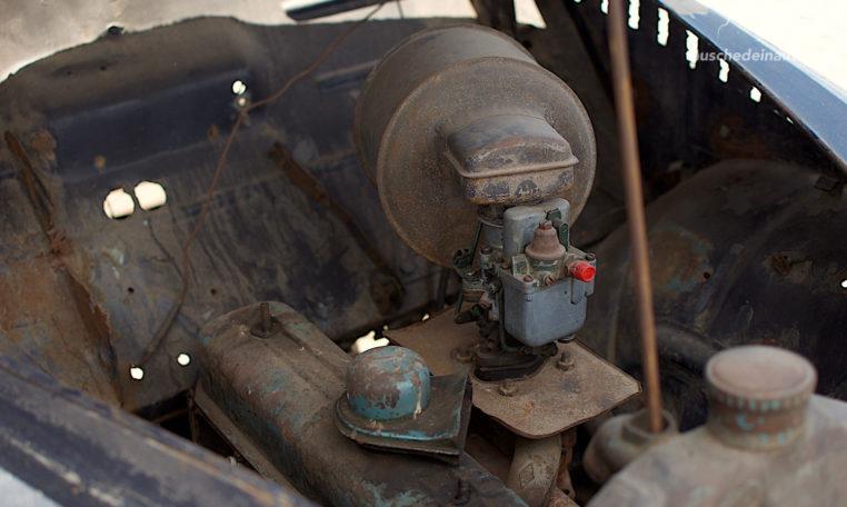 tauschedeinauto-autotausch-autokauf-auto-verkaufen-youngtimer-oldtimer-sportwagen-Opel-Olympia-cabrio10