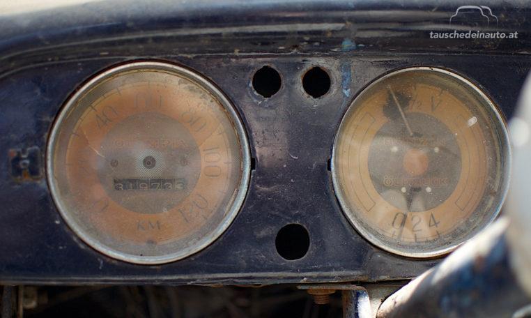 tauschedeinauto-autotausch-autokauf-auto-verkaufen-youngtimer-oldtimer-sportwagen-Opel-Olympia-cabrio11