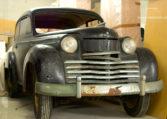 tauschedeinauto-autotausch-autokauf-auto-verkaufen-youngtimer-oldtimer-sportwagen-Opel-Olympia-cabrio12