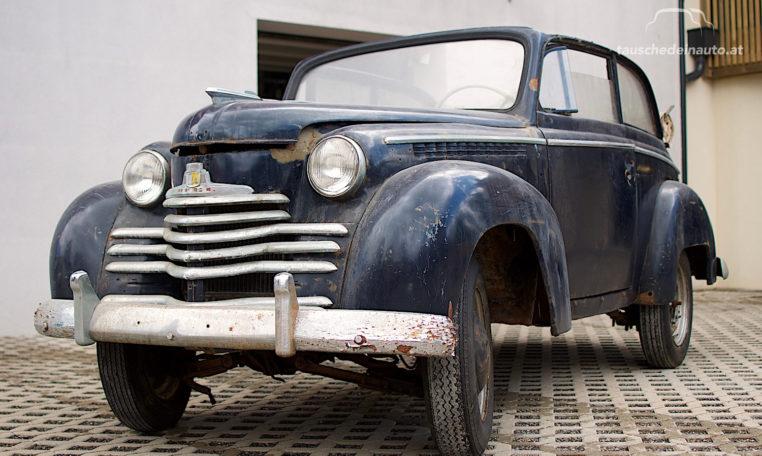 tauschedeinauto-autotausch-autokauf-auto-verkaufen-youngtimer-oldtimer-sportwagen-Opel-Olympia-cabrio2