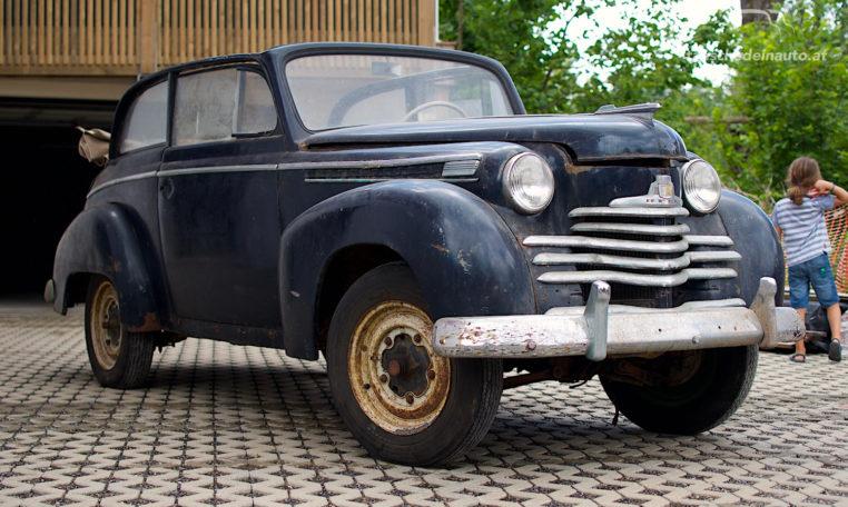 tauschedeinauto-autotausch-autokauf-auto-verkaufen-youngtimer-oldtimer-sportwagen-Opel-Olympia-cabrio3