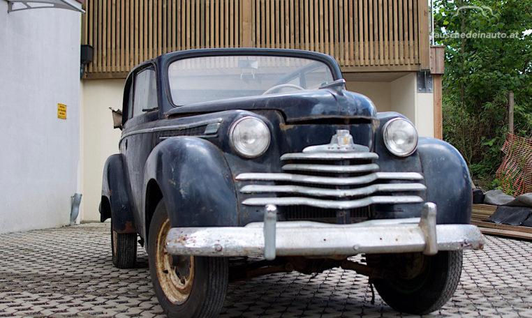 tauschedeinauto-autotausch-autokauf-auto-verkaufen-youngtimer-oldtimer-sportwagen-Opel-Olympia-cabrio4
