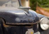 tauschedeinauto-autotausch-autokauf-auto-verkaufen-youngtimer-oldtimer-sportwagen-Opel-Olympia-cabrio6