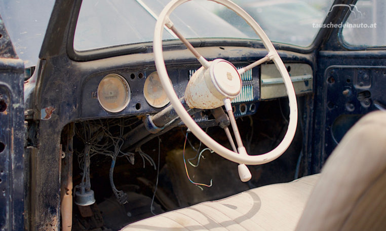 tauschedeinauto-autotausch-autokauf-auto-verkaufen-youngtimer-oldtimer-sportwagen-Opel-Olympia-cabrio7