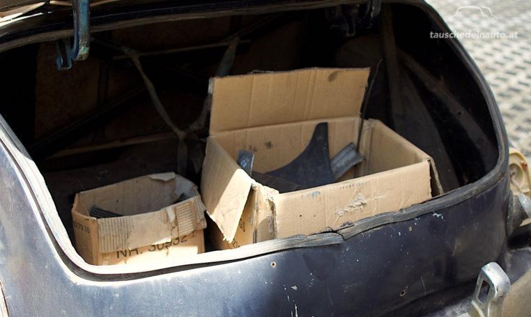 tauschedeinauto-autotausch-autokauf-auto-verkaufen-youngtimer-oldtimer-sportwagen-Opel-Olympia-cabrio8