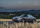 tauschedeinauto-autotausch-autokauf-auto-verkaufen-youngtimer-oldtimer-sportwagen-Porsche-911-996-Targa5