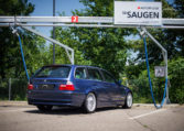 tauschedeinauto-autotausch-autokauf-auto-verkaufen-youngtimer-oldtimer-sportwagen-bmw-alpina-b3s2_