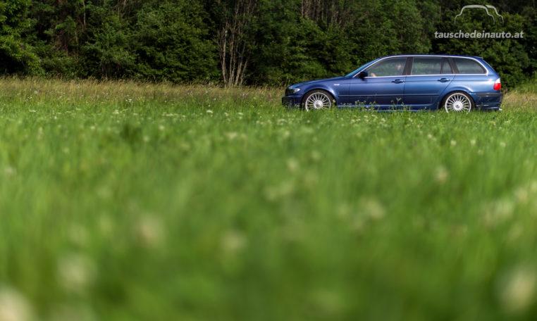 tauschedeinauto-autotausch-autokauf-auto-verkaufen-youngtimer-oldtimer-sportwagen-bmw-alpina-b3s3