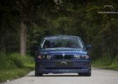 tauschedeinauto-autotausch-autokauf-auto-verkaufen-youngtimer-oldtimer-sportwagen-bmw-alpina-b3s6