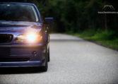tauschedeinauto-autotausch-autokauf-auto-verkaufen-youngtimer-oldtimer-sportwagen-bmw-alpina-b3s7