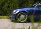 tauschedeinauto-autotausch-autokauf-auto-verkaufen-youngtimer-oldtimer-sportwagen-bmw-alpina-b3s8