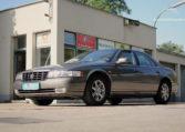 Autotausch-Portal-Auto-Tauschen-Verkaufen-Gebrauchtwagen-Kaufen-Youngtimer-Sportwagen-Oldtimer-Classic-Tauschdeinauto-Tauschedeinauto-Tauschboerse-Cadillac-Seville-STS-Northstar-4.6-Ami7