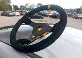 Autotausch-Portal-Auto-Tauschen-Verkaufen-Gebrauchtwagen-Kaufen-Youngtimer-Sportwagen-Oldtimer-Classic-Tauschdeinauto-Tauschedeinauto-Tauschboerse-Fiat-500-Abarth-595-Competitione12