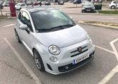 Autotausch-Portal-Auto-Tauschen-Verkaufen-Gebrauchtwagen-Kaufen-Youngtimer-Sportwagen-Oldtimer-Classic-Tauschdeinauto-Tauschedeinauto-Tauschboerse-Fiat-500-Abarth-595-Competitione13