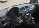 Autotausch-Portal-Auto-Tauschen-Verkaufen-Gebrauchtwagen-Kaufen-Youngtimer-Sportwagen-Oldtimer-Classic-Tauschdeinauto-Tauschedeinauto-Tauschboerse-Fiat-500-Abarth-595-Competitione17