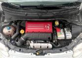Autotausch-Portal-Auto-Tauschen-Verkaufen-Gebrauchtwagen-Kaufen-Youngtimer-Sportwagen-Oldtimer-Classic-Tauschdeinauto-Tauschedeinauto-Tauschboerse-Fiat-500-Abarth-595-Competitione18