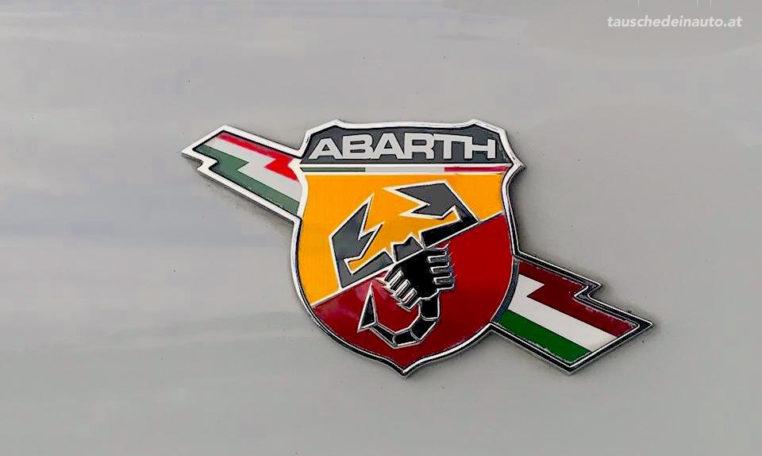 Autotausch-Portal-Auto-Tauschen-Verkaufen-Gebrauchtwagen-Kaufen-Youngtimer-Sportwagen-Oldtimer-Classic-Tauschdeinauto-Tauschedeinauto-Tauschboerse-Fiat-500-Abarth-595-Competitione2