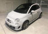 Autotausch-Portal-Auto-Tauschen-Verkaufen-Gebrauchtwagen-Kaufen-Youngtimer-Sportwagen-Oldtimer-Classic-Tauschdeinauto-Tauschedeinauto-Tauschboerse-Fiat-500-Abarth-595-Competitione20