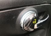 Autotausch-Portal-Auto-Tauschen-Verkaufen-Gebrauchtwagen-Kaufen-Youngtimer-Sportwagen-Oldtimer-Classic-Tauschdeinauto-Tauschedeinauto-Tauschboerse-Fiat-500-Abarth-595-Competitione3