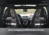 Autotausch-Portal-Auto-Tauschen-Verkaufen-Gebrauchtwagen-Kaufen-Youngtimer-Sportwagen-Oldtimer-Classic-Tauschdeinauto-Tauschedeinauto-Tauschboerse-Fiat-500-Abarth-595-Competitione7