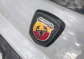 Autotausch-Portal-Auto-Tauschen-Verkaufen-Gebrauchtwagen-Kaufen-Youngtimer-Sportwagen-Oldtimer-Classic-Tauschdeinauto-Tauschedeinauto-Tauschboerse-Fiat-500-Abarth-595-Competitione8