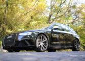 Autotausch-Portal-Auto-Tauschen-Verkaufen-Gebrauchtwagen-Kaufen-Youngtimer-Sportwagen-Oldtimer-Classic-Tauschdeinauto-Tauschedeinauto-Tauschboerse-Tausch-Audi-RS4-B8-4_ps