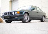 Autotausch-Portal-Auto-Tauschen-Verkaufen-Gebrauchtwagen-Kaufen-Youngtimer-Sportwagen-Oldtimer-Classic-Tauschdeinauto-Tauschedeinauto-Tauschboerse-Tausch-BMW-E32-730i-1