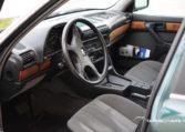 Autotausch-Portal-Auto-Tauschen-Verkaufen-Gebrauchtwagen-Kaufen-Youngtimer-Sportwagen-Oldtimer-Classic-Tauschdeinauto-Tauschedeinauto-Tauschboerse-Tausch-BMW-E32-730i-2