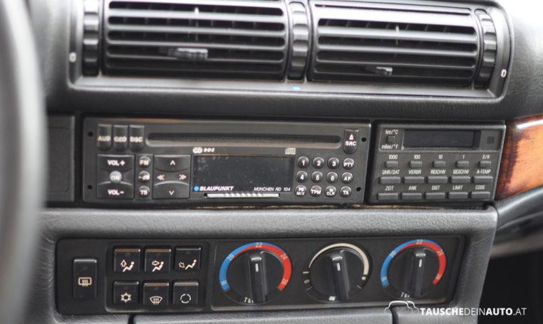 Autotausch-Portal-Auto-Tauschen-Verkaufen-Gebrauchtwagen-Kaufen-Youngtimer-Sportwagen-Oldtimer-Classic-Tauschdeinauto-Tauschedeinauto-Tauschboerse-Tausch-BMW-E32-730i-4