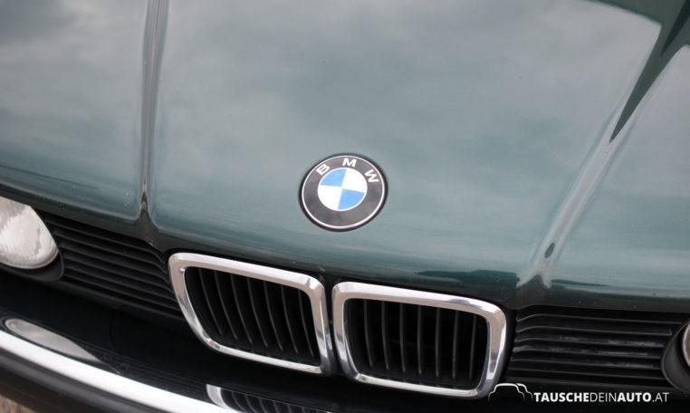 Autotausch-Portal-Auto-Tauschen-Verkaufen-Gebrauchtwagen-Kaufen-Youngtimer-Sportwagen-Oldtimer-Classic-Tauschdeinauto-Tauschedeinauto-Tauschboerse-Tausch-BMW-E32-730i-6