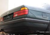 Autotausch-Portal-Auto-Tauschen-Verkaufen-Gebrauchtwagen-Kaufen-Youngtimer-Sportwagen-Oldtimer-Classic-Tauschdeinauto-Tauschedeinauto-Tauschboerse-Tausch-BMW-E32-730i-7