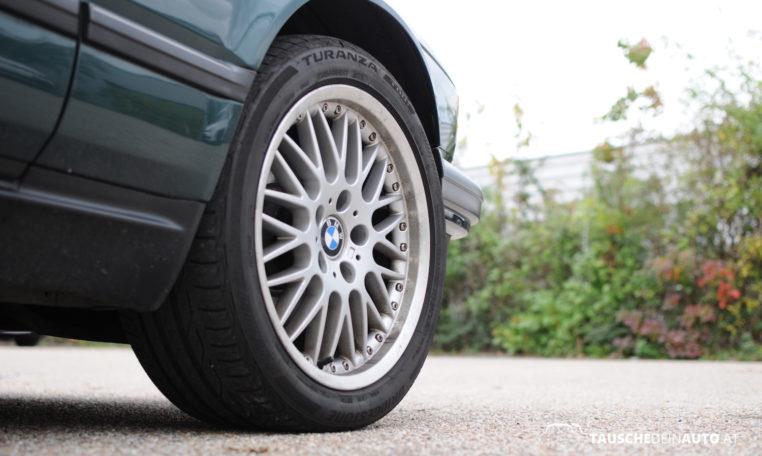 Autotausch-Portal-Auto-Tauschen-Verkaufen-Gebrauchtwagen-Kaufen-Youngtimer-Sportwagen-Oldtimer-Classic-Tauschdeinauto-Tauschedeinauto-Tauschboerse-Tausch-BMW-E32-730i-8