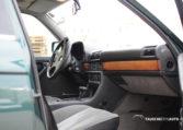 Autotausch-Portal-Auto-Tauschen-Verkaufen-Gebrauchtwagen-Kaufen-Youngtimer-Sportwagen-Oldtimer-Classic-Tauschdeinauto-Tauschedeinauto-Tauschboerse-Tausch-BMW-E32-730i-9