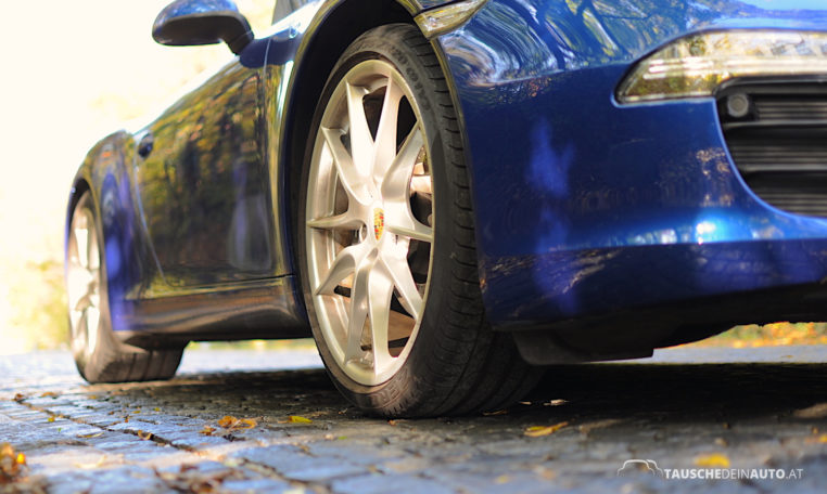 Autotausch-Portal-Auto-Tauschen-Verkaufen-Gebrauchtwagen-Kaufen-Youngtimer-Sportwagen-Oldtimer-Classic-Tauschdeinauto-Tauschedeinauto-Tauschboerse-Tausch-Porsche-911-991-Carrera-Cabrio10