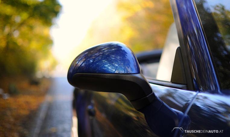 Autotausch-Portal-Auto-Tauschen-Verkaufen-Gebrauchtwagen-Kaufen-Youngtimer-Sportwagen-Oldtimer-Classic-Tauschdeinauto-Tauschedeinauto-Tauschboerse-Tausch-Porsche-911-991-Carrera-Cabrio11
