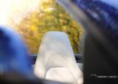 Autotausch-Portal-Auto-Tauschen-Verkaufen-Gebrauchtwagen-Kaufen-Youngtimer-Sportwagen-Oldtimer-Classic-Tauschdeinauto-Tauschedeinauto-Tauschboerse-Tausch-Porsche-911-991-Carrera-Cabrio12