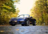 Autotausch-Portal-Auto-Tauschen-Verkaufen-Gebrauchtwagen-Kaufen-Youngtimer-Sportwagen-Oldtimer-Classic-Tauschdeinauto-Tauschedeinauto-Tauschboerse-Tausch-Porsche-911-991-Carrera-Cabrio13
