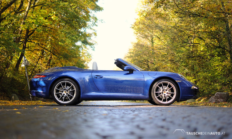 Autotausch-Portal-Auto-Tauschen-Verkaufen-Gebrauchtwagen-Kaufen-Youngtimer-Sportwagen-Oldtimer-Classic-Tauschdeinauto-Tauschedeinauto-Tauschboerse-Tausch-Porsche-911-991-Carrera-Cabrio14