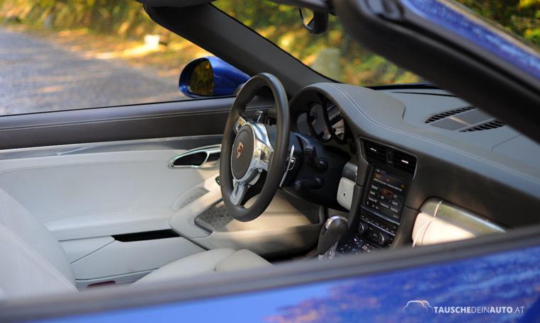 Autotausch-Portal-Auto-Tauschen-Verkaufen-Gebrauchtwagen-Kaufen-Youngtimer-Sportwagen-Oldtimer-Classic-Tauschdeinauto-Tauschedeinauto-Tauschboerse-Tausch-Porsche-911-991-Carrera-Cabrio16