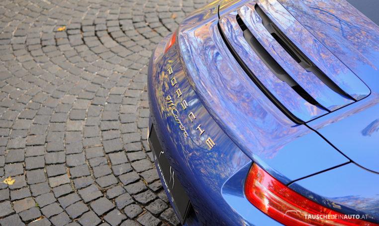 Autotausch-Portal-Auto-Tauschen-Verkaufen-Gebrauchtwagen-Kaufen-Youngtimer-Sportwagen-Oldtimer-Classic-Tauschdeinauto-Tauschedeinauto-Tauschboerse-Tausch-Porsche-911-991-Carrera-Cabrio17