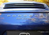 Autotausch-Portal-Auto-Tauschen-Verkaufen-Gebrauchtwagen-Kaufen-Youngtimer-Sportwagen-Oldtimer-Classic-Tauschdeinauto-Tauschedeinauto-Tauschboerse-Tausch-Porsche-911-991-Carrera-Cabrio18