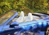 Autotausch-Portal-Auto-Tauschen-Verkaufen-Gebrauchtwagen-Kaufen-Youngtimer-Sportwagen-Oldtimer-Classic-Tauschdeinauto-Tauschedeinauto-Tauschboerse-Tausch-Porsche-911-991-Carrera-Cabrio19