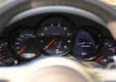 Autotausch-Portal-Auto-Tauschen-Verkaufen-Gebrauchtwagen-Kaufen-Youngtimer-Sportwagen-Oldtimer-Classic-Tauschdeinauto-Tauschedeinauto-Tauschboerse-Tausch-Porsche-911-991-Carrera-Cabrio20