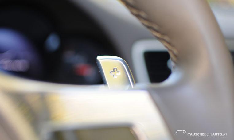 Autotausch-Portal-Auto-Tauschen-Verkaufen-Gebrauchtwagen-Kaufen-Youngtimer-Sportwagen-Oldtimer-Classic-Tauschdeinauto-Tauschedeinauto-Tauschboerse-Tausch-Porsche-911-991-Carrera-Cabrio21