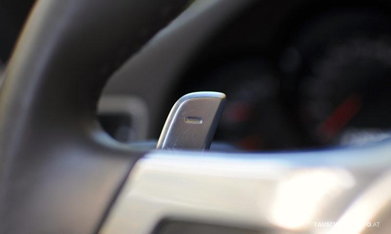 Autotausch-Portal-Auto-Tauschen-Verkaufen-Gebrauchtwagen-Kaufen-Youngtimer-Sportwagen-Oldtimer-Classic-Tauschdeinauto-Tauschedeinauto-Tauschboerse-Tausch-Porsche-911-991-Carrera-Cabrio22 (1)