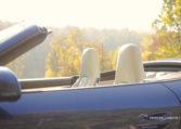 Autotausch-Portal-Auto-Tauschen-Verkaufen-Gebrauchtwagen-Kaufen-Youngtimer-Sportwagen-Oldtimer-Classic-Tauschdeinauto-Tauschedeinauto-Tauschboerse-Tausch-Porsche-911-991-Carrera-Cabrio23