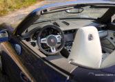 Autotausch-Portal-Auto-Tauschen-Verkaufen-Gebrauchtwagen-Kaufen-Youngtimer-Sportwagen-Oldtimer-Classic-Tauschdeinauto-Tauschedeinauto-Tauschboerse-Tausch-Porsche-911-991-Carrera-Cabrio24