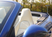 Autotausch-Portal-Auto-Tauschen-Verkaufen-Gebrauchtwagen-Kaufen-Youngtimer-Sportwagen-Oldtimer-Classic-Tauschdeinauto-Tauschedeinauto-Tauschboerse-Tausch-Porsche-911-991-Carrera-Cabrio25 (1)