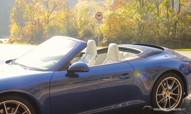 Autotausch-Portal-Auto-Tauschen-Verkaufen-Gebrauchtwagen-Kaufen-Youngtimer-Sportwagen-Oldtimer-Classic-Tauschdeinauto-Tauschedeinauto-Tauschboerse-Tausch-Porsche-911-991-Carrera-Cabrio26